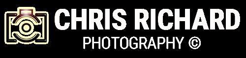 Chris Richard photography